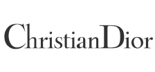 Global Securalliance provides Alarm Response for Christian Dior