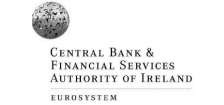 Synergy provides Alarm Response for Central Bank Finances Services Authority of Ireland