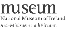 Synergy provides Reception & Concierge Services for Museum National of Ireland