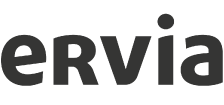 Synergy provides Integrated Brand protection Security Solutions for Ervia