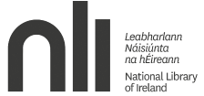 Synergy provides Security Consultancy & Project Management for NLI