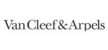 Global Securalliance provides Hostesses for Van Cleef & Arpels