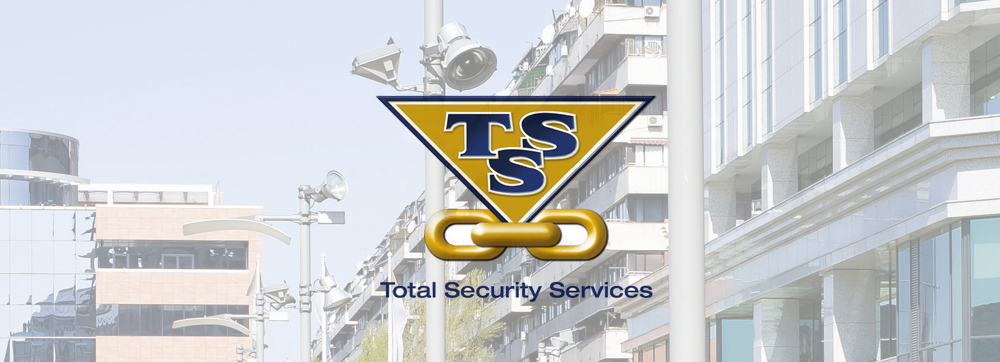 T.S.S pushes the security industry bar with investment in future-proofing their business