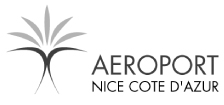 Global Securalliance provides Dog handler for Aéroport Nice Côte d'Azur