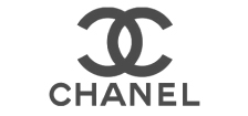 Global Securalliance provides Training for Chanel