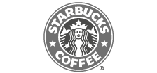 China Cityguard provides Cash and Valuables Escort for Starbuck Coffee