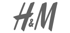 Global Securalliance provides Building Inspections for H&M