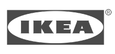 Global Securalliance provides Technical Inspection & Consulting for IKEA