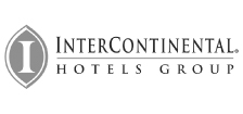 Global Securalliance provides Electronic Security & CCTV for Intercontinental Hotels Group