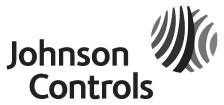 Global Securalliance provides uniformed security officers for Johnson Controls