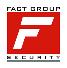 FACT Security provides private security solutions in Belgium and Luxembourg
