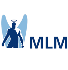 MLM Protection provides private security solutions in Israel