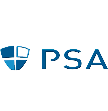 PSA Security provides private security solutions in Germany