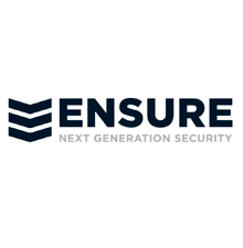 Ensure Security provides private security solutions in South Africa