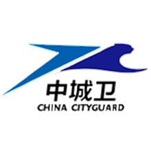 China Cityguard provides private security solutions in China