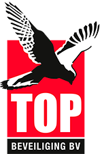 Top Beveiliging provides private security solutions in Netherlands