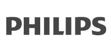 Global Securalliance provides Mobile Patrols for Philips