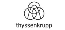 Global Securalliance provides Escorted Lock Ups for Thyssenkrupp